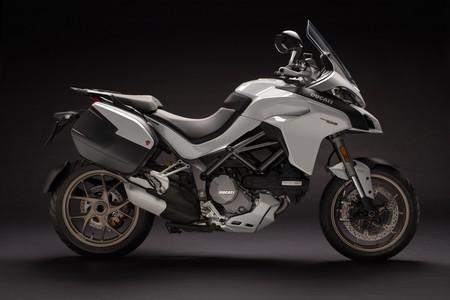 Ducati Multistrada 1260 2018 005