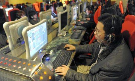 ¿Está China pensando en retirar su prohibición a las consolas?