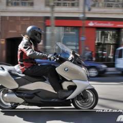 Foto 3 de 54 de la galería bmw-c-650-gt-prueba-valoracion-y-ficha-tecnica en Motorpasion Moto