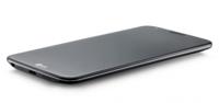 LG G3 podría llegar en mayo