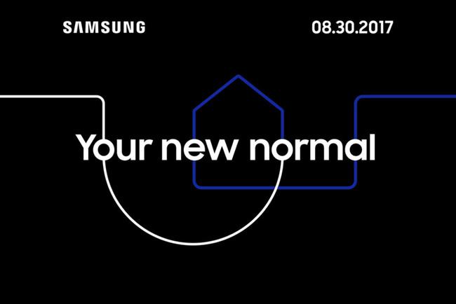 Samsung Ifa