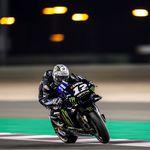 Pretemporada MotoGP 2019: Yamaha y Ducati están listos para aprovechar la guerra civil de Honda