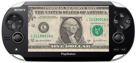50 millones de dólares en publicidad para vender PS Vita en US