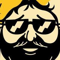 La nueva política de privacidad de Steam provoca que Steam Spy deje de ofrecer estadísticas de los juegos