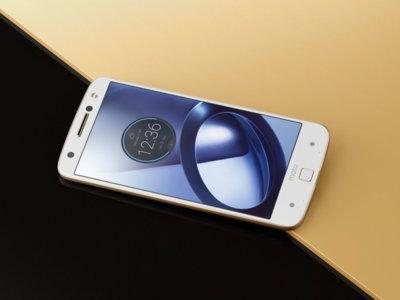 ¿Reemplazará la nueva serie Moto Z a los Moto X? Motorola dice que no