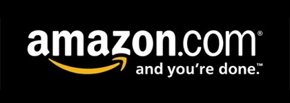 Amazon venderá software y videojuegos digitalmente