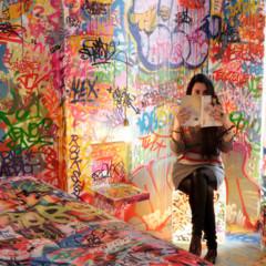 panic-room-una-habitacion-con-trastorno-bipolar
