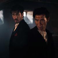 'Warrior' renovada: el legado de Bruce Lee continuará adelante en una segunda temporada