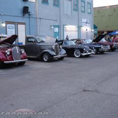 Foto 121 de 331 de la galería fin-de-semana-en-old-town en Motorpasión
