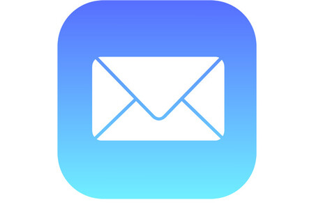Ios Mail Icon 100669537 Large