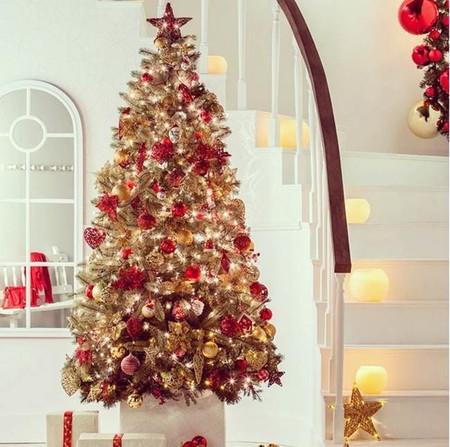 Decoracion Navidad 11