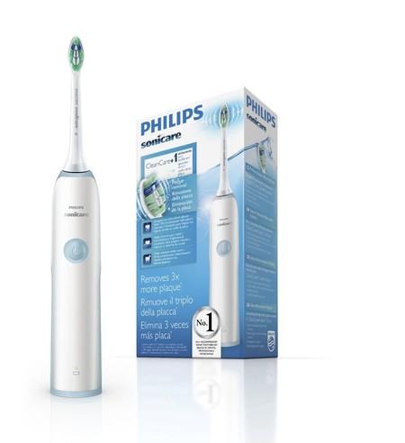 Philips baratas