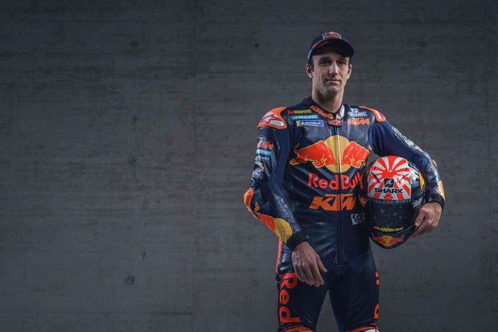 KTM dice adiós a Johann Zarco y será sustituido por Mika Kallio a partir de ya mismo