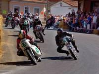 50 Aniversario Gran Premio de la Bañeza, 7-9 de agosto