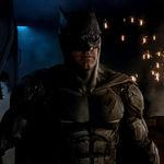 """Revelado el motivo de los reshoots de 'Liga de la Justicia' y Ben Affleck pide calma: """"DC al fin lo está haciendo bien"""""""
