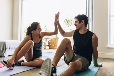 Las mejores ofertas de Nike para San Valentín: 20% de descuento en zapatillas de running y ropa deportiva