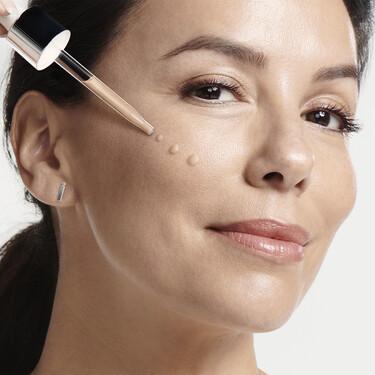 Cinco nuevas bases de maquillaje para estrenar este otoño y lucir una piel impecable y bonita