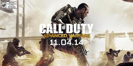 "Sledgehammer lucha por un Call of Duty: Advanced Warfare sin ""quick-scope"""