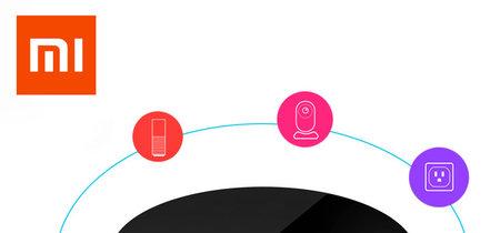 Xiaomi Universal IR Remote Controller, automatizar tu hogar de forma barata: Análisis