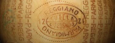 Parmigiano-Reggiano y Grana Padano: ¿en qué se diferencian los dos reyes del queso italiano?