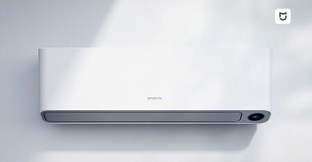 Aire Acondicionado Xiaomi