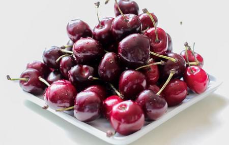 Cerezas: propiedades, beneficios y su uso en la cocina
