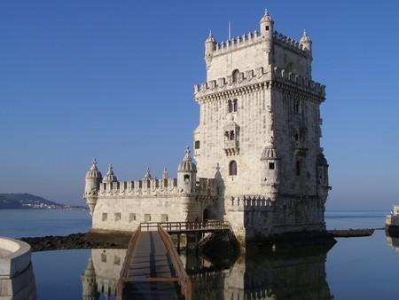 Belem Lisboa