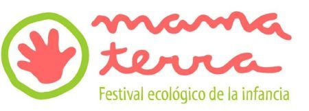 MamaTerra: festival ecológico para la infancia en Barcelona 2008