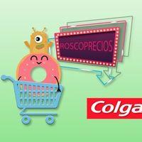 Compradicción te ofrece un cupón exclusivo para conseguir envío gratis en los Roscoprecios de MeQuedoUno