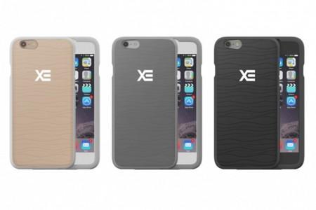 Technovator Xe 3 Cases 970x647 C