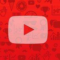 El modo HDR de YouTube llega a Android para teléfonos compatibles