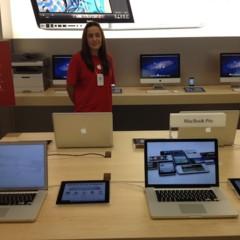 Foto 7 de 90 de la galería apple-store-calle-colon-valencia en Applesfera