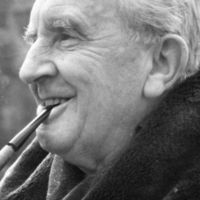 James Strong dirigirá 'Middle Earth', el biopic de J.R.R. Tolkien