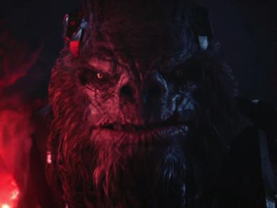 Halo Wars 2 es anunciado para Windows 10 y Xbox One con un increíble tráiler cinemático