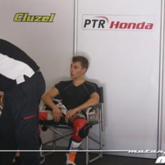 Foto 4 de 127 de la galería entrenamientos-desde-boxes-en-portimao en Motorpasion Moto