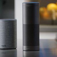 Este aparato envía y ejecuta órdenes en Alexa, Siri o Google que son imperceptibles para el oído humano