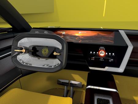 Renault Morphoz Concept 57
