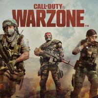 Guía Call of Duty Warzone: aquí tienes las mejores armas de la temporada 4