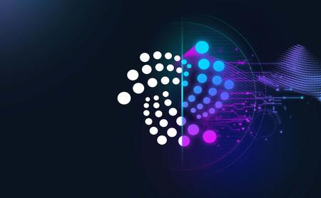 IOTA, la criptomoneda sin Blockchain que ha crecido un 1000% en un mes