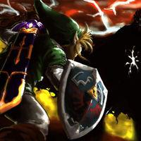 Todos los juegos de 'The Legend of Zelda', ordenados de peor a mejor