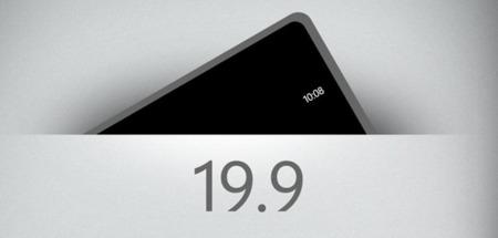 HTC presenta esta tarde su apuesta Windows Phone 8, esperamos dos modelos