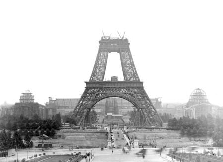 Torre Eiffel7