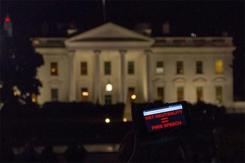 La neutralidad gana una batalla importante en Estados Unidos: la FCC cambia de discurso
