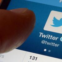 Twitter le pagará a los usuarios que suban vídeos