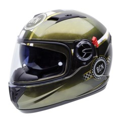 nzi-y-bcn-brand-coleccion-de-cascos