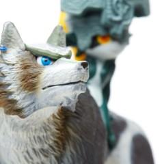 Foto 6 de 15 de la galería amiibo-de-link-lobo-y-midna en Vida Extra México
