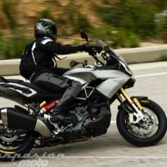 Foto 22 de 29 de la galería pirelli-scorpion-trail-ii en Motorpasion Moto