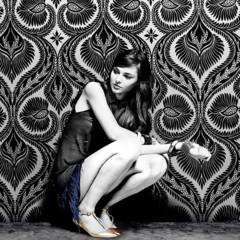 Foto 7 de 8 de la galería se-puede-ser-cool-vistiendo-de-bershka-catalogo-invierno-20112012 en Trendencias