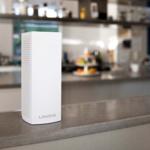 ¿Problemas de Wi-Fi en casa? Otra alternativa es esta solución de Linksys... pero no es precisamente barata