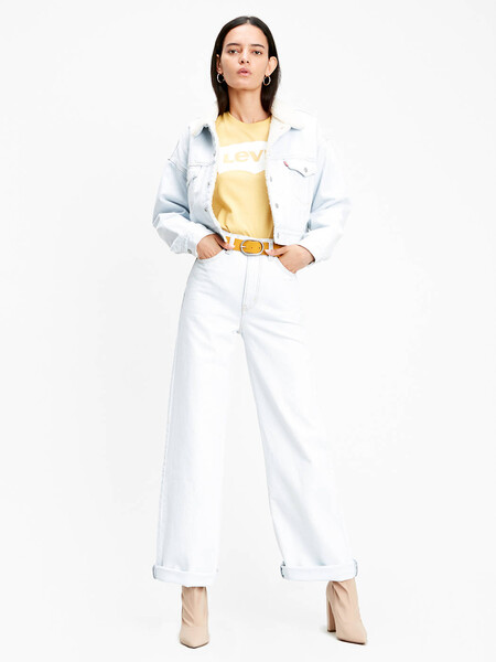 https://www.levi.com/ES/es_ES/bottoms/ribcage-wide-leg-jeans/p/791120008